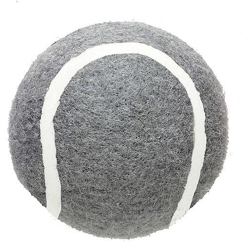 Penco Walker Balls, Gray