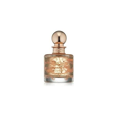 Fancy by Jessica Simpson Eau De Parfum Spray 3.4 oz for Women