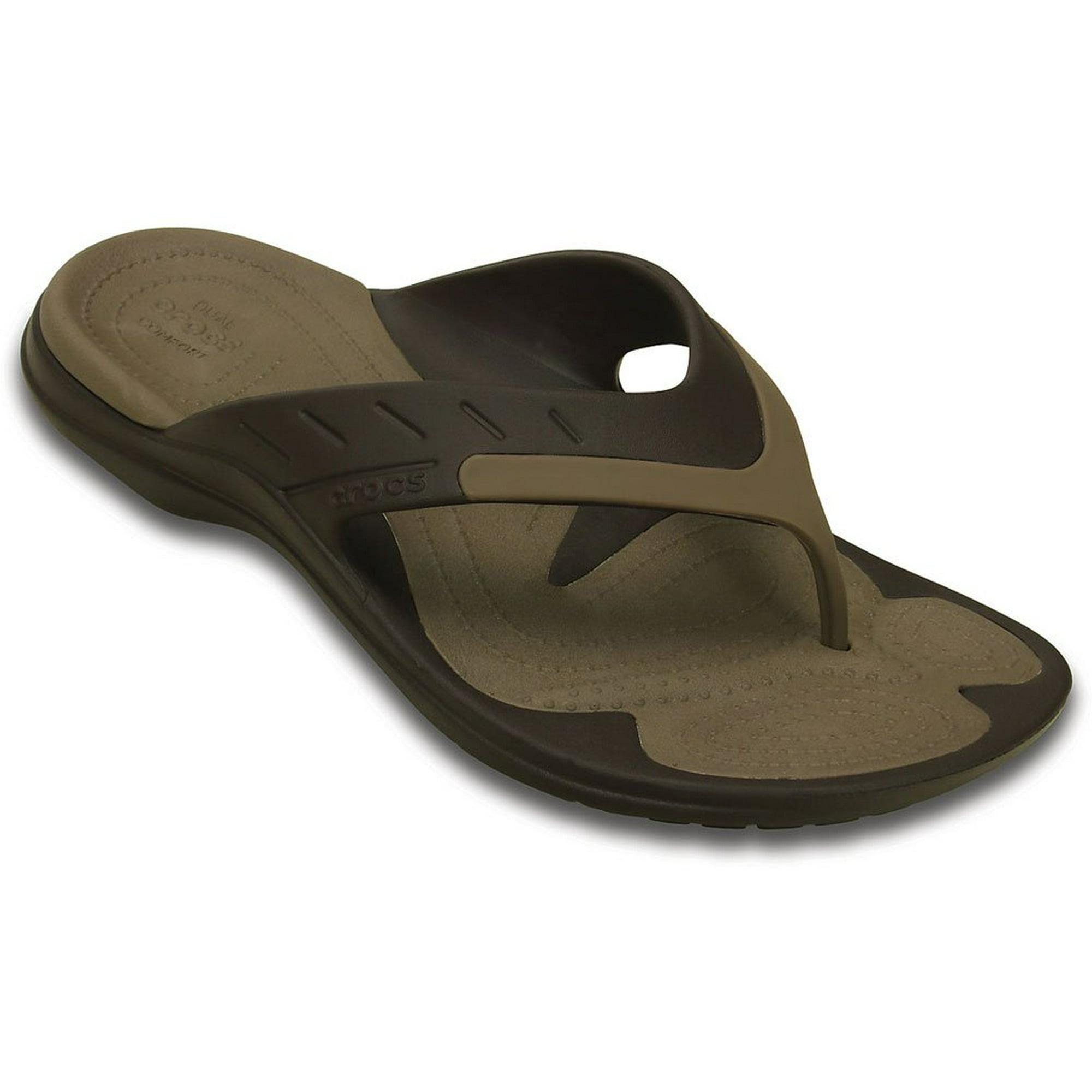 9e4d3d532 Buy Crocs Modi Sport Flip Sandal - Men s