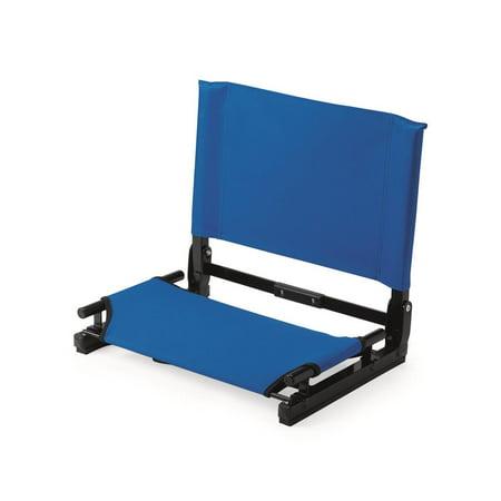 SC2 BACK The Stadium Chair Accesories Folding Stadium Chair Back Folding Stadium Chairs