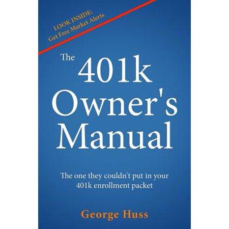 Best walmart 401k options
