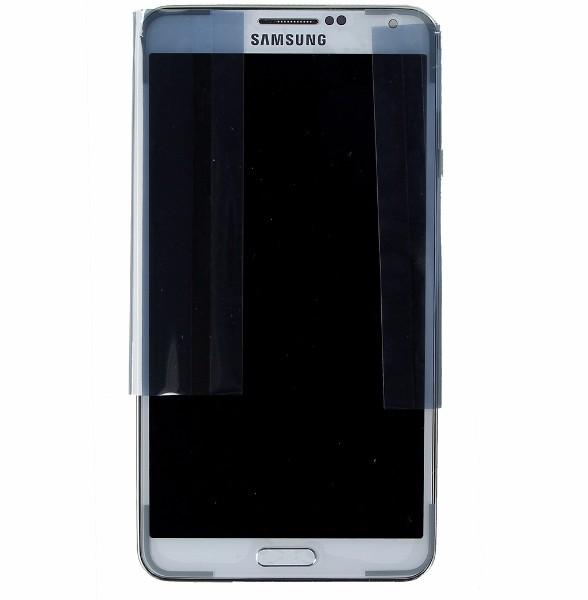 OEM Samsung Galaxy Note 3 N900A LCD Display Digitizer Ass...