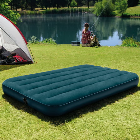 Intex Twin Standard Durabeam Airbed