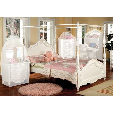 Simple Relax 1PerfectChoice Youth Victoria Fairy Princess Style ...