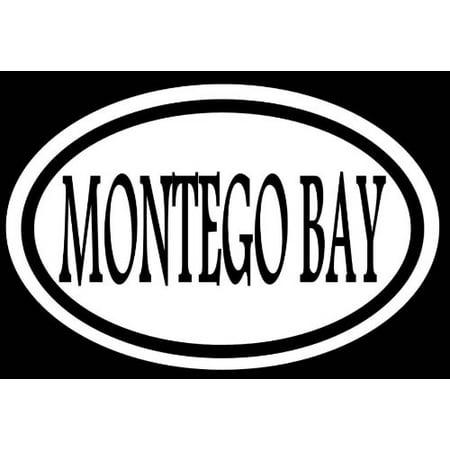 Montego Bay 6