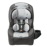Cosco Easy Elite 3-in-1 Convertible Car Seat, Starlight