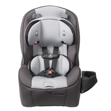 Convertible Green - Cosco Easy Elite 3-in-1 Convertible Car Seat, Starlight