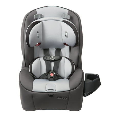 Cosco Easy Elite 3-in-1 Convertible Car Seat, Starlight (Convertible Car Seat Cosco)