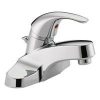 Bathroom Faucets - Walmart.com