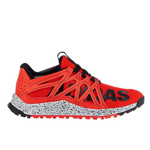 Adidas Vigor Bounce Shoes - Mens