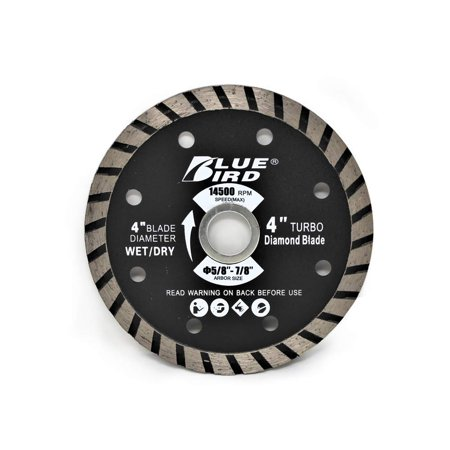 toolman circular saw blade universal fit 4