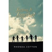 Keeping It Together - eBook