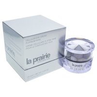 Cellular Eye Cream Platinum Rare by La Prairie for Unisex - 0.68 oz Eye Cream