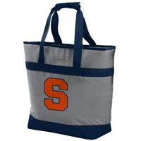 NCAA Syracuse Orange 30 Can Soft Sided Tote Cooler