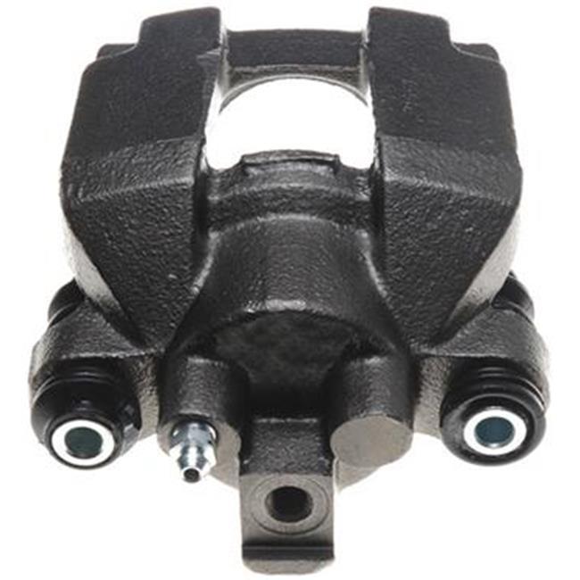 Raybestos FRC11267 Disc Brake Caliper - 1.88 In.