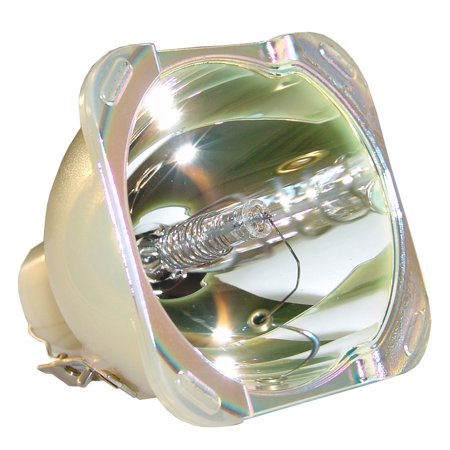 Lutema Economy Bulb for Sanyo PDG-DHT100WL Projector (Lamp Only) - image 1 de 5