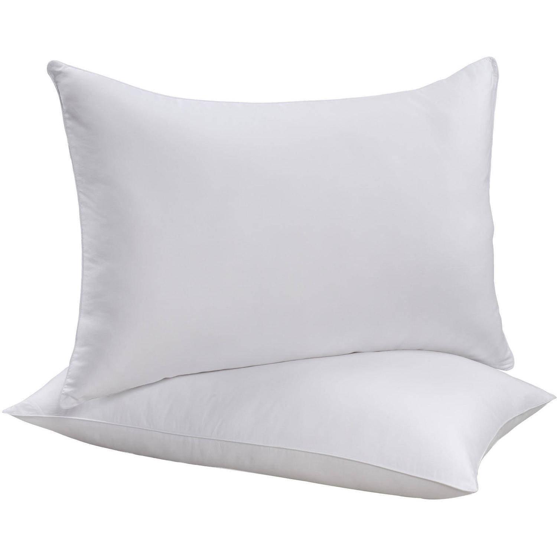 Ipod Pillow