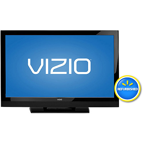 Vizio E3d470vx 47-inch Lcd, Refurbished