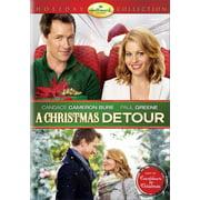 A Christmas Detour by Gaiam Americas