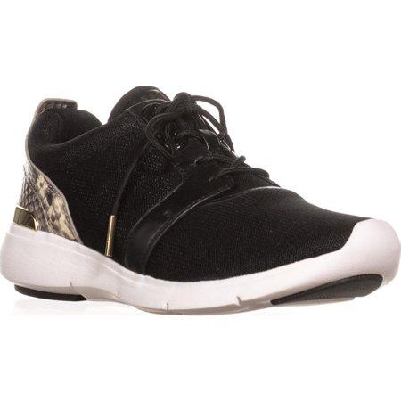 15c0716fa5bc3 Michael Kors - Womens MICHAEL Michael Kors Amanda Trainer Mesh Sneakers