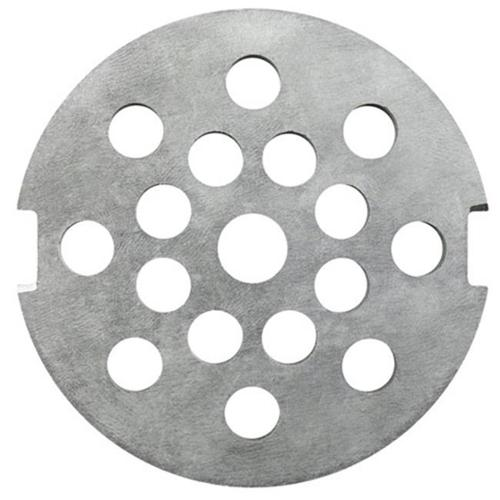 Ankarsrum 920900040 Hole Disc 8. 0 mm