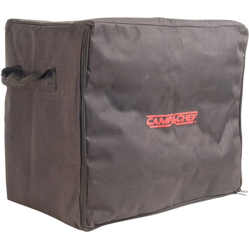 Camp Chef Outdoor Oven Double Handle Padded Oven Carry Bag