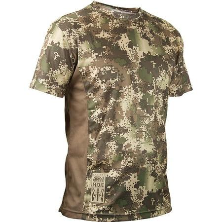 Planet Eclipse T-Shirt - HDE ()