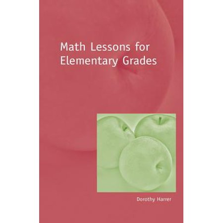 Math Lessons for Elementary Grades - Halloween Lesson Plans For Math
