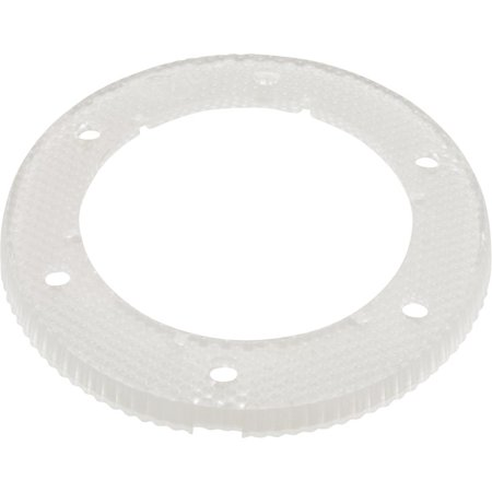 Lens Protection Ring - Outer Ring, PAL, 2T2/2T4, for Replacement Lens Kit