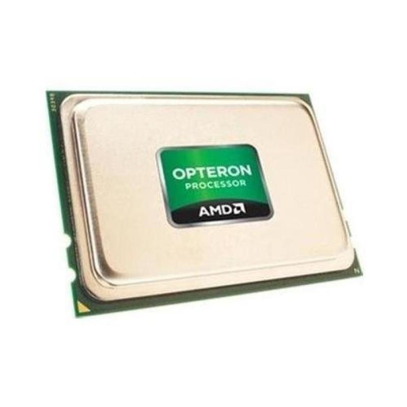 AMD OS6320WKT8GHKWOF Opteron 6320 2.80 GHz Socket G34 LGA...