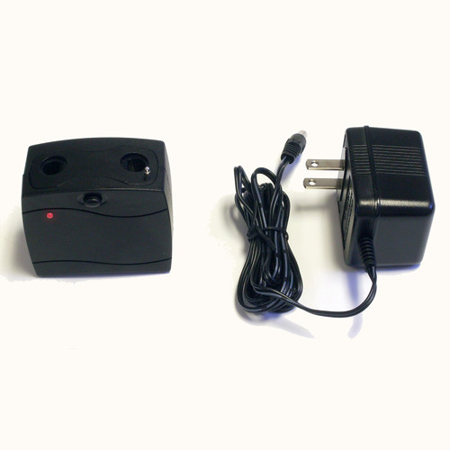 High Tech Pet Products Crx - 10a Collar Charger With Adapter