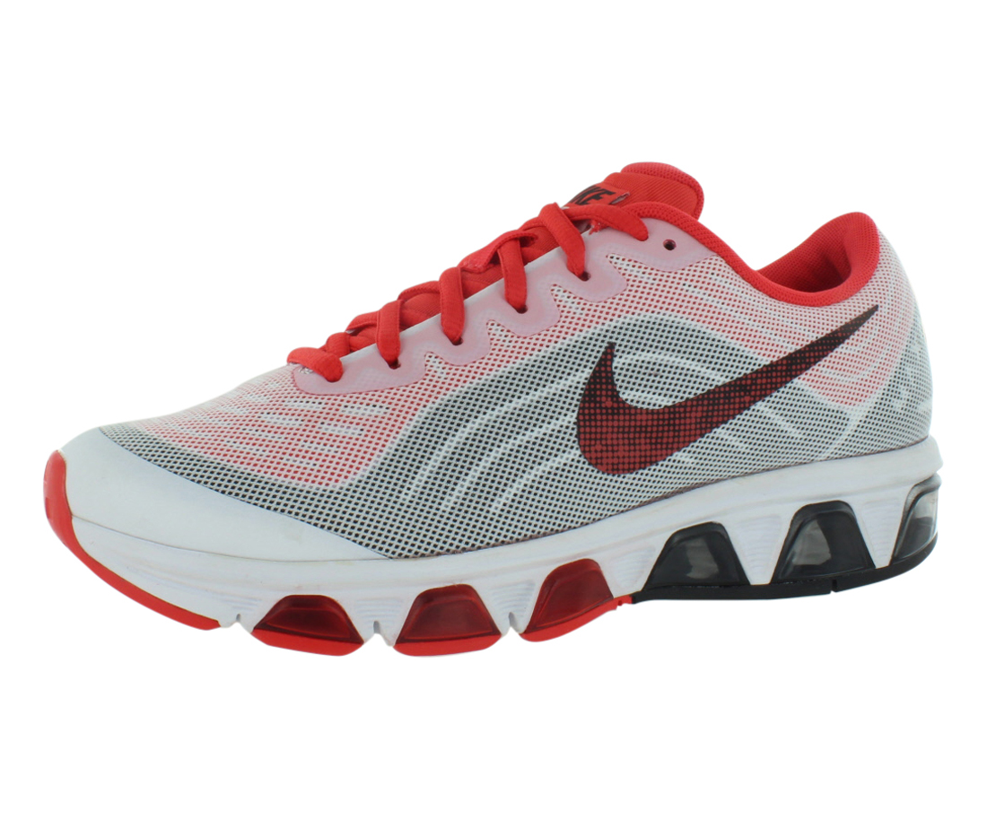Nike Air Max Tailwind 6 Vday Running Women's Shoes Size 11