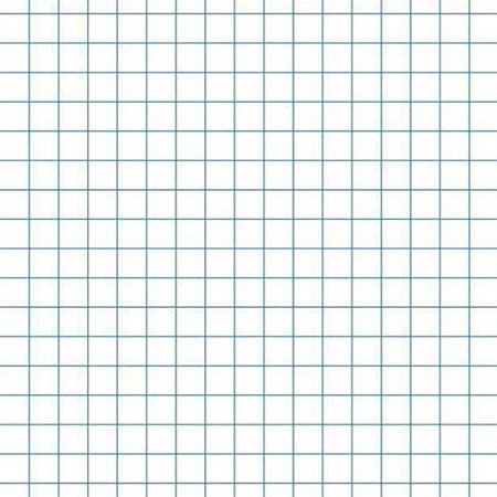 3d Graph Paper 3D Graph Paper Drawings Isometric Dot Paper 3D – Isometric Dot Paper