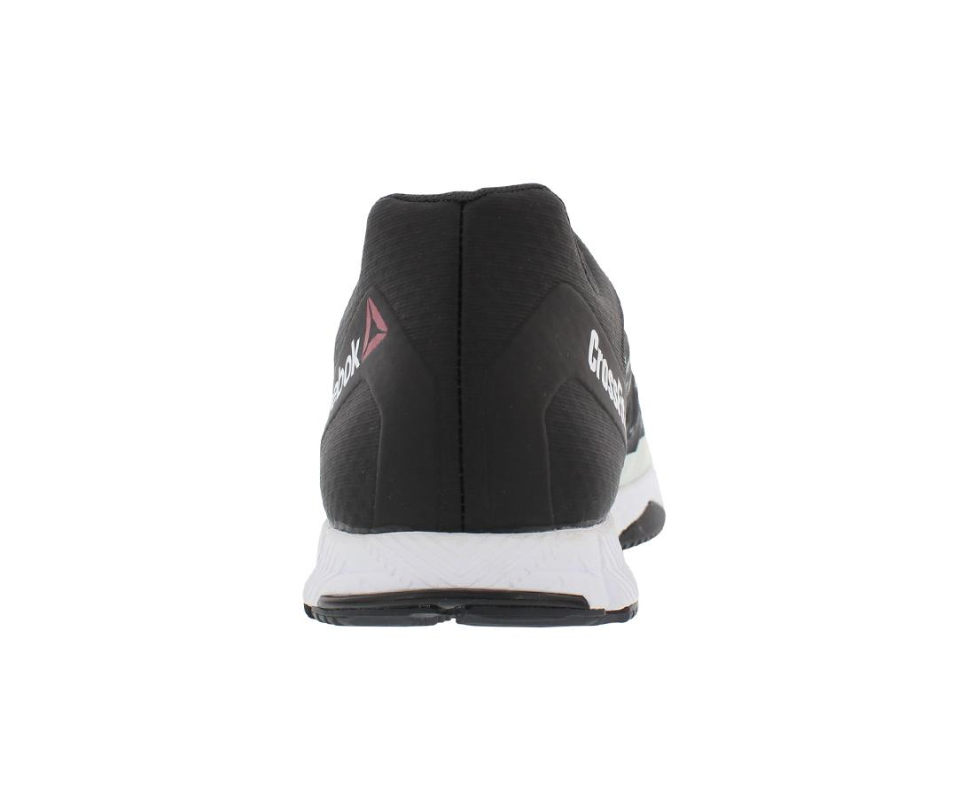 Reebok Hit Tr 1.0 Cross Training Men's Shoes