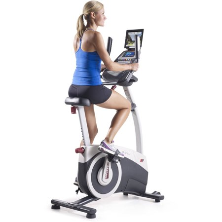 Proform 8 0 Ex Exercise Bike