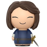 FUNKO DORBZ: GAME OF THRONES S2 - ARYA STARTK