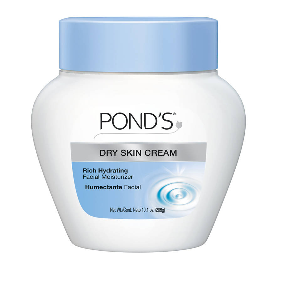 Image result for ponds face cream