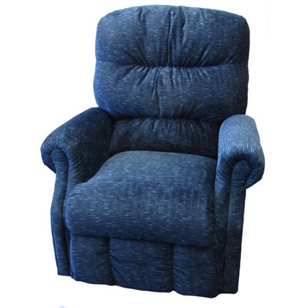 Outstanding Comfort Chair Company Prestige Series Lift Assist Recliner Ibusinesslaw Wood Chair Design Ideas Ibusinesslaworg