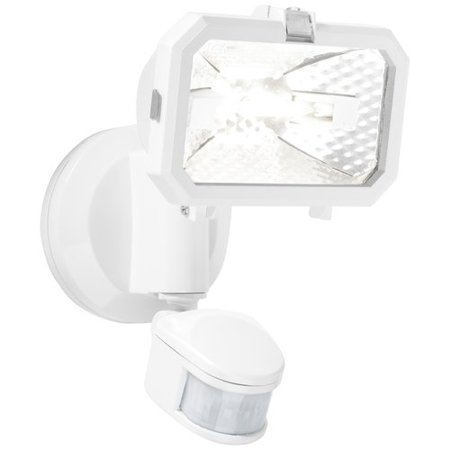 Ht 5000lm Portable Led Area Light Brickseek