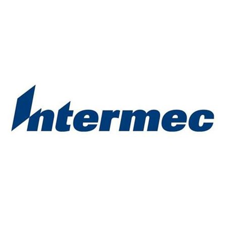 Intermec Technologies 074789 Strap- Hand- Pb42/Pb50 Rohs