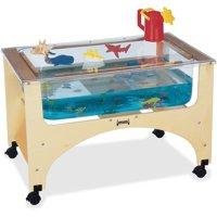 Jonti Craft Kids Tables Chair Sets Walmart Com