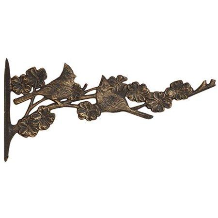Cardinal Outdoor Nature Hook - Oil Rub Bronze - image 1 de 1