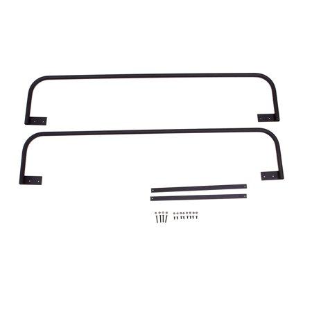 Lund 601008 Cargo Side Bar Attachment