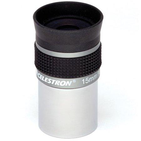 Celestron 93320 Omni 15mm Telescope Eyepiece