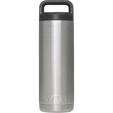 Yeti 18Oz Rambler Bottle