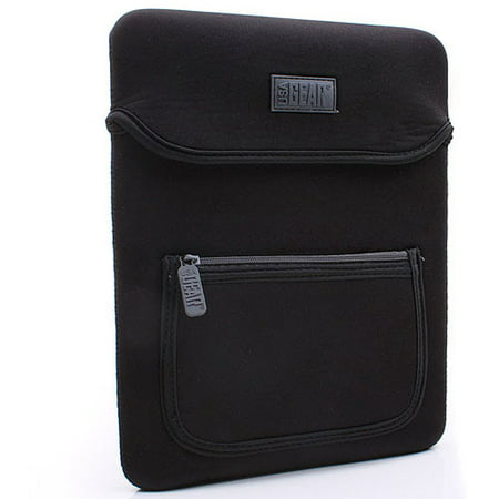 USA Gear Neoprene Tablet Sleeve Carrying Case Cover for 10.1