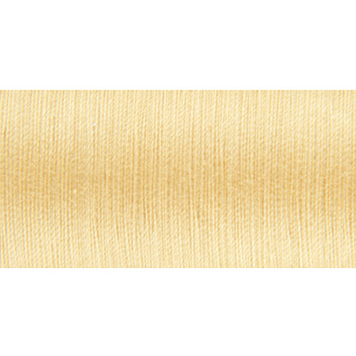 YLI Corporation Organic Cotton Thread, 300 Yards