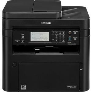 Canon imageCLASS MF269dw Laser Multifunction Duplex Printer - Monochrome