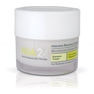 Nia 24 Intensive Recovery Complex, 1.7 Oz