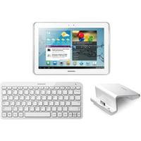 Samsung All Tablets - Walmart com